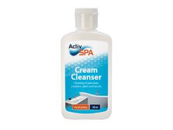 Activ Cream Cleanser